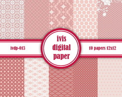 Kit Digital ivdp013