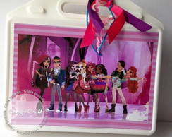 Maletinha Ever After High