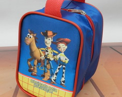 NECESSAIRE CAROL - Toy Story