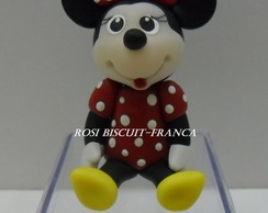 Biscuit da Minnie