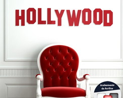 Painel - Hollywood