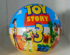 LEMBRANCINHA TOY STORY BOLA