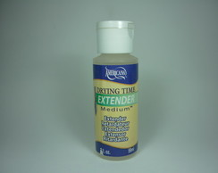 Medium Drying Time Extender DAS1