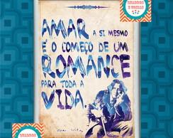 ... Quadro Oscar Wilde 1 054f936cb0e7c