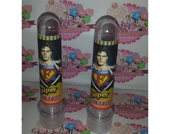 Tubete Superman