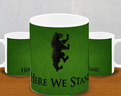 CANECA GAME OF THRONES 10