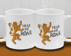CANECA GAME OF THRONES 11
