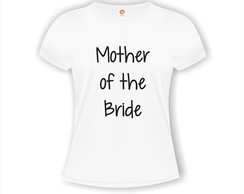 Camiseta Mother