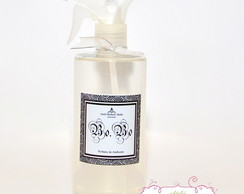 Perfume de Ambiente Pet Bo.Bo 550ml