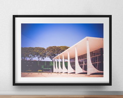 Quadro: Supremo Tribunal Federal