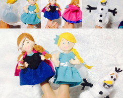 Dedoche frozen kit com 03