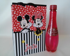 Tema Mickey/Minnie