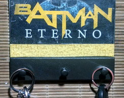 BATMAN ETERNO PORTA CHAVES