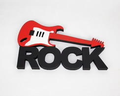 Guittar Rock