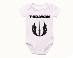Body Padawan | Star Wars
