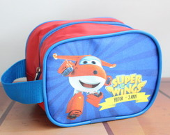 NECESSAIRE CAROL - Super wings