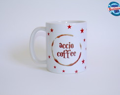 Caneca Accio Coffee
