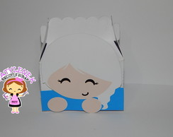 baby box elsa frozen