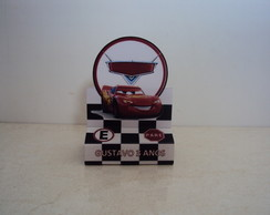Rotulo Bis Display Carros 003