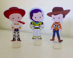 Lembrancinha Toy Story