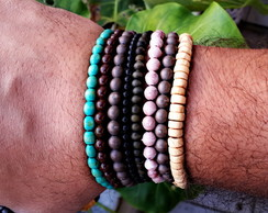 Mix Pulseira Sheeva Sara