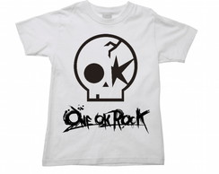 Camiseta one ok rock 01