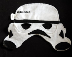 Stormtroopers - Mascara