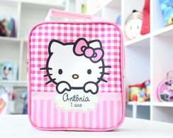 BOLSA KIDS (Hello kit)
