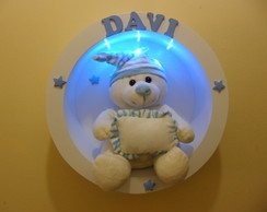 NICHO COM LED-SONINHO DO DAVI.