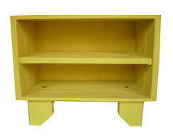 Rack Atena Yellow