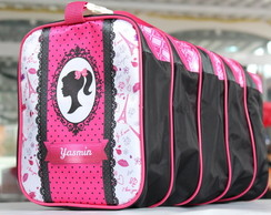 BOLSA CRECHE BIG (Barbie)