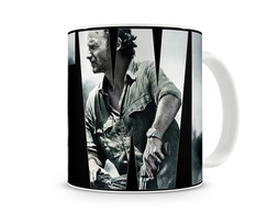 Caneca The Walking Dead - TWD II
