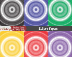 Eclipse Papers