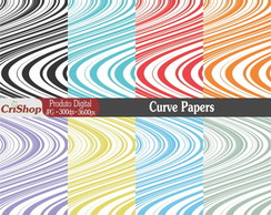 Curve Papers