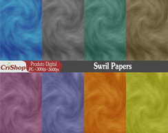 Swril Papers