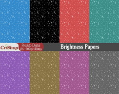 Brightness Papers