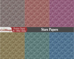 Stars Papers