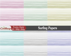 Surfing Papers