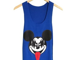 Regata Mickey