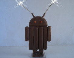 Vela Android