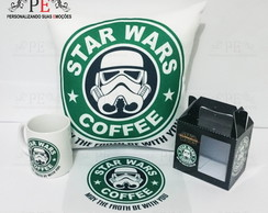 Kit Star Wars