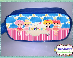 Necessaire P - Lalaloopsy