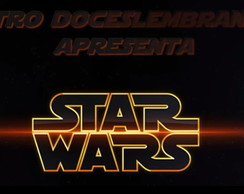 Retrospectiva Star Wars - 50 fotos