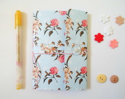 Journal Floral II
