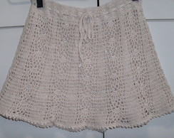 Saia Crochet - MT4353