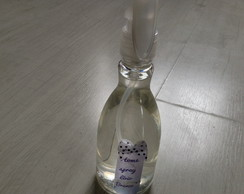 Home spray GRANDE de 220 ml