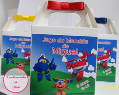 caixa super wings