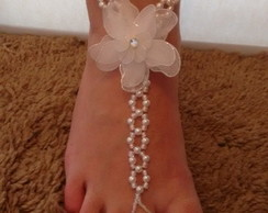 Barefoot Sandals - 003