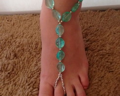 Barefoot Sandals - 004