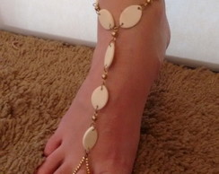 Barefoot Sandals - 005